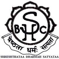 Shiva Boys' Hindu College