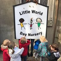 Little World Day Nursery & Kids World Out of School Club