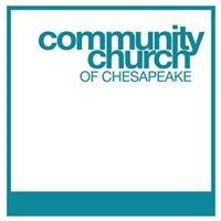 Community Church of Chesapeake
