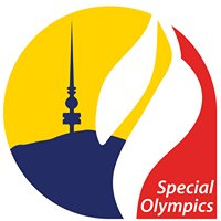 Special Olympics Greater Canberra Club