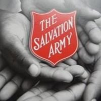 The Salvation Army- Billings