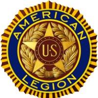 American Legion Post 356