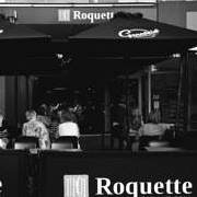 Roquette Bar and Grill