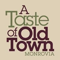 A Taste of Old Town Monrovia