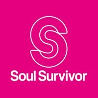Soul Survivor Teams