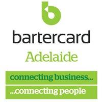 Bartercard Adelaide