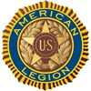 The American Legion, Department of MD, Inc.