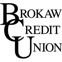 Brokaw Credit Union