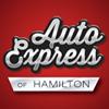 Auto Express Of Hamilton