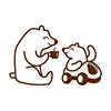 Mama Bear's Play Cafe