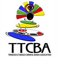 Trinidad and Tobago Carnival Bands Association