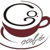 Go. cafe