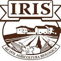 IRIS BIO COOP. Agricola