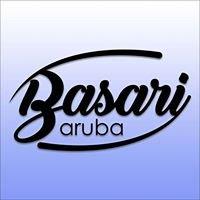 Basari Aruba