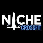 Niche CrossFit