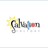 Salvation Factory
