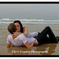 Che's Creative Photography