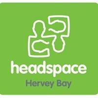 headspace Hervey Bay