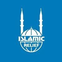 Islamic Relief Indonesia