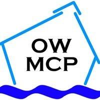 Overliggend Waterschap MCP