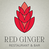 Red Ginger Chinese Restaurant & Bar
