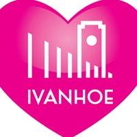 Shop in Ivanhoe