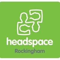 headspace Rockingham