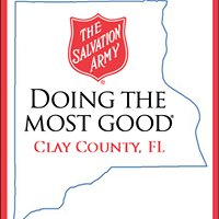 The Salvation Army of Clay County, FL
