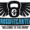 Crossfit Cartel