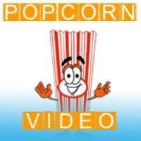 Popcorn Video (Australia)