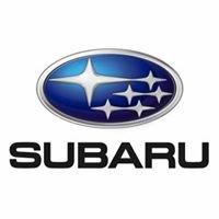 Lithia Reno Subaru