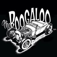 The Boogaloo Invitational