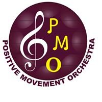 Positive Movement Orchestra