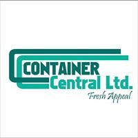 Container Central Limited