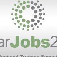 Solar Jobs Training Summits