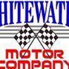 Whitewater motor company inc.