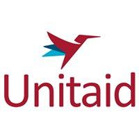 ユニットエイド - UNITAID.Japan
