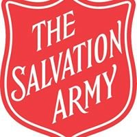The Salvation Army UKI - East Midlands Division