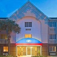 Candlewood Suites Miami Airport - Doral