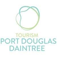 Tourism Port Douglas & Daintree - Industry