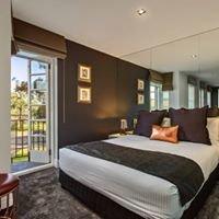 Quest East Melbourne Serviced Apartments