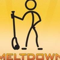 Meltdown Lacrosse Tournament