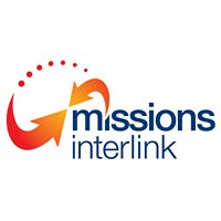 Missions Interlink
