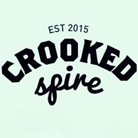 Crooked Spire Coffee House