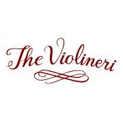 The Violineri