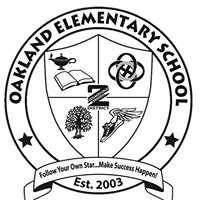 Oakland Elementary School All Stars