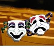 Borrego Springs Performing Arts Center