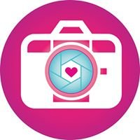 Click walk learn photography tours