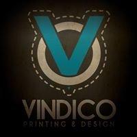 Vindico Printing & Design