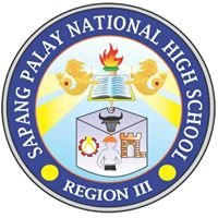 SAPANG PALAY NATIONAL HIGH SCHOOL